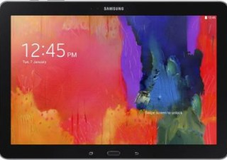 compare Samsung tablet price