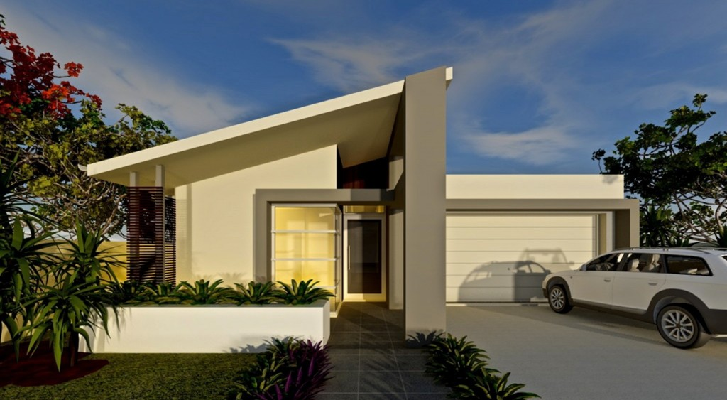 Numerous Advantages Offered By Custom Home Builders Brisbane
