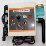 electrotherapy product