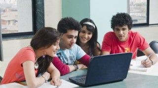 How To Clear NIFT Entrance Exam