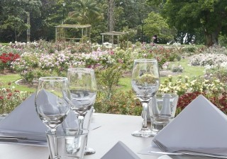 7 Things Event Planners Need To Understand About Function Venues