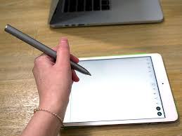Acquire Stylus Pen With Good Features