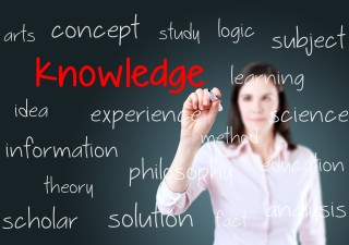 list of human resources