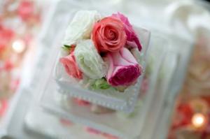 online flower delivery in Jaipur