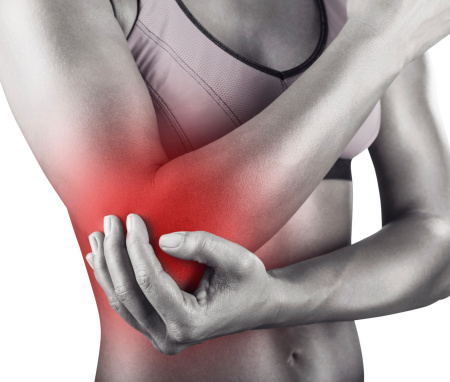 Choose The Best Treatment Center To Get Rid Of The Pain In The Arms