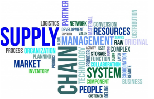 Turnkey Solutions Benefiting from Project-driven Supply Chain