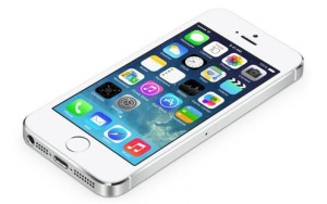 Apple iPhone 5s: The Most Sought After Device