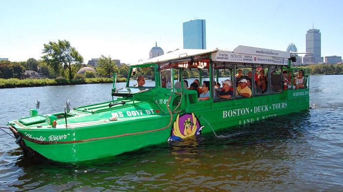 Boston-Duck-Tours