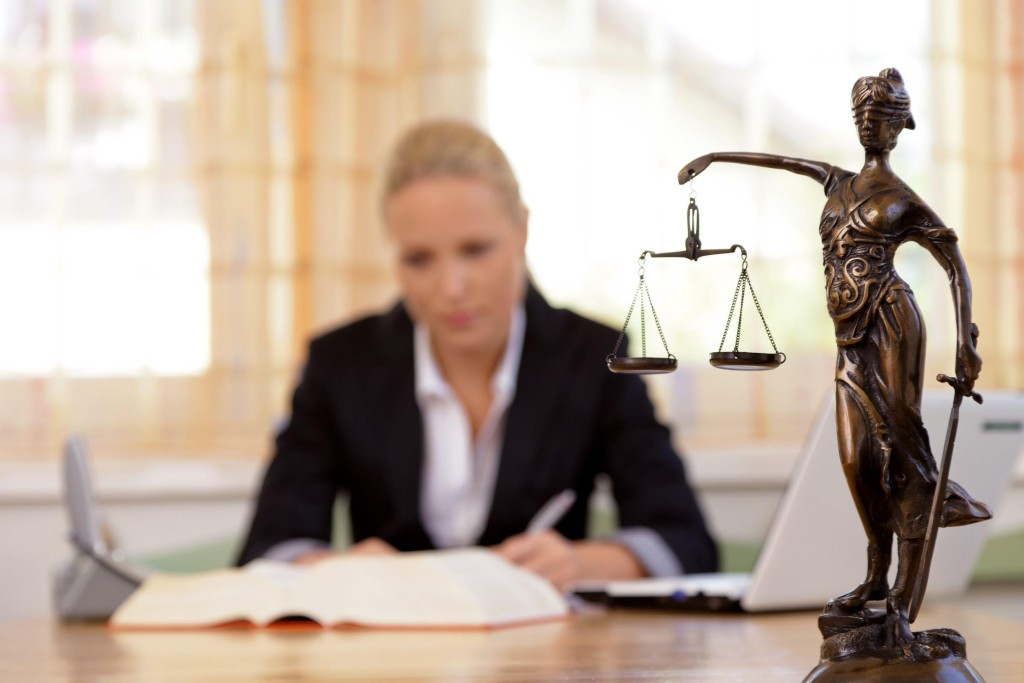 Can I Fire My Personal Injury Lawyer?