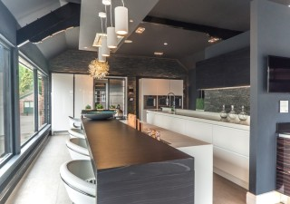 Highly Valuable And Attractive Fitted Kitchens Essex