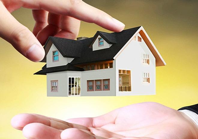 Gene Bernshtam Helps Overcoming Real Estate Development Challenges and Building Dream Homes