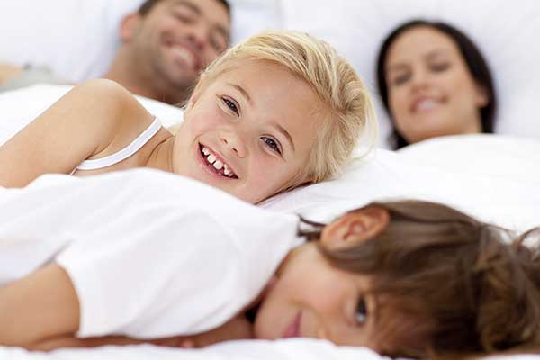 Some Important Facts Of Buying the Good Mattress