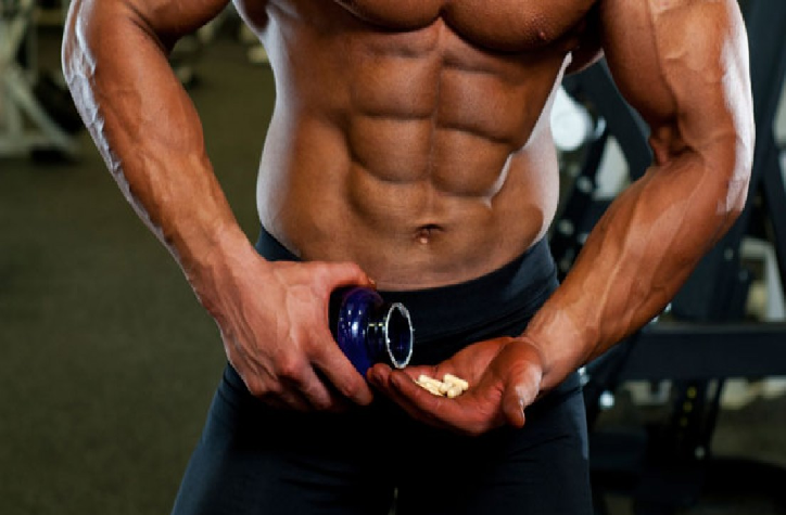 Anadrol: The Best Bodybuilding Supplement With Faster Effects