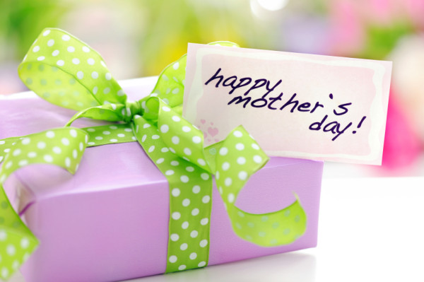 Send Love To Your Mother On Mother's Day