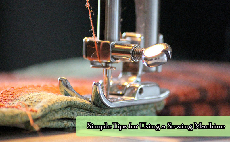 Simple-Tips-for-Using-a-Sewing-Machine