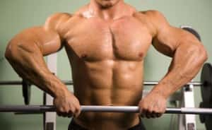 Anavar Cutting Cycle For Men – The Expectations