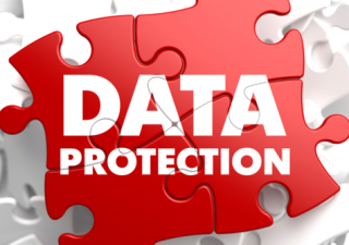 What Is The Data Protection Regulation?