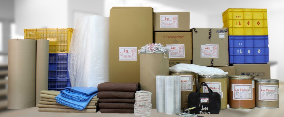 Using Movers and Packers Is A Whole Lot Specific Than Do-it-yourself Shifting.