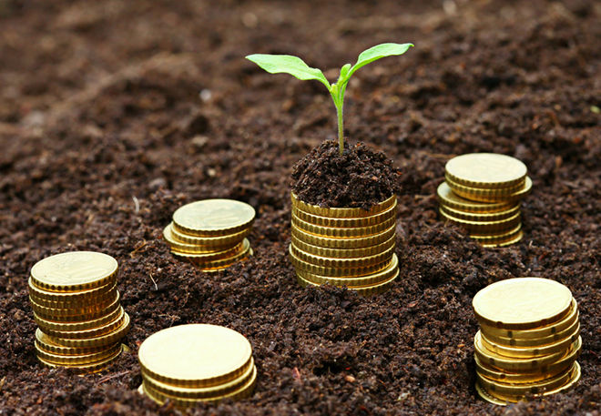 Microfinance – A Way To Empower The Poor