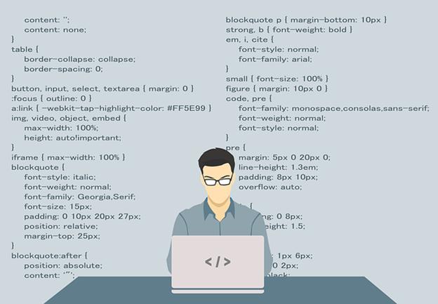 10 Hot Websites For Developers