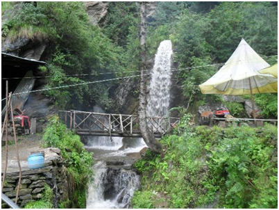 Make The Most Of Your Shimla Manali Trip With These Places!
