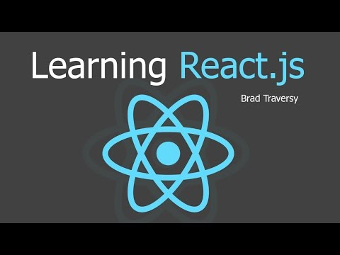 Beneficiary Training To Know About React JS
