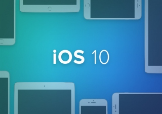 Can IOS App Development Skill Change Your Career?