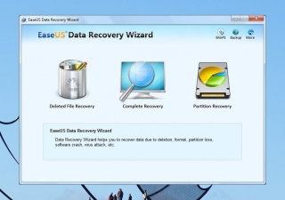Prefer Expert Services To Recover Deleted Files From Different Storage Media