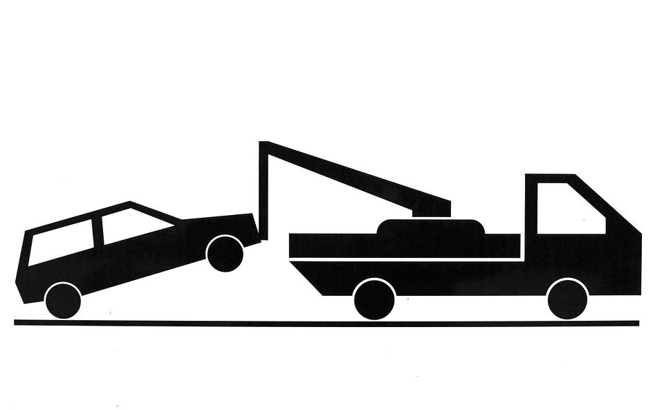 Understanding Towing Capacity