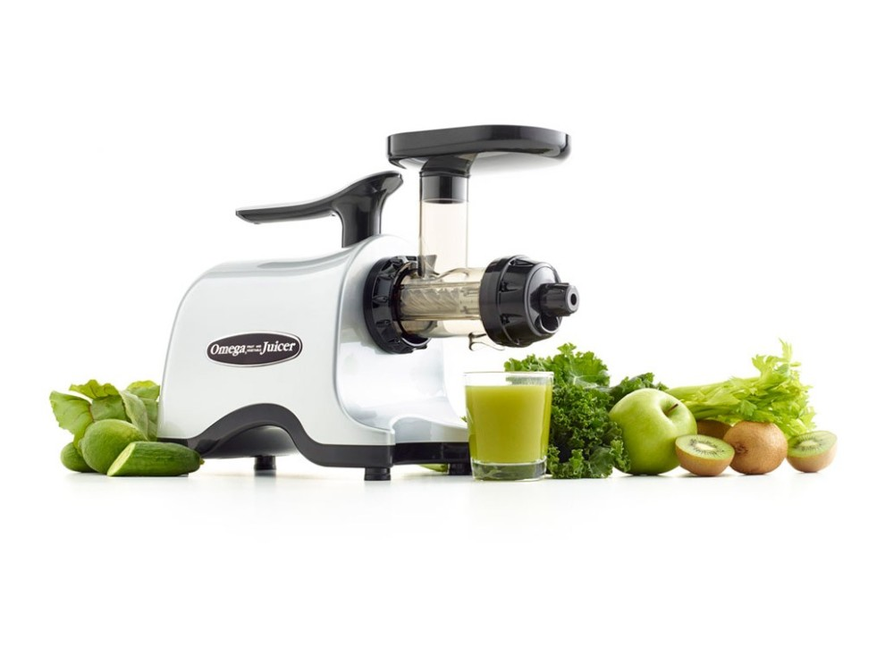 The Best Twin Gear Juicers: Top Rated Review