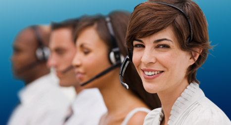 Workforce Management Challenges In A Call Centre