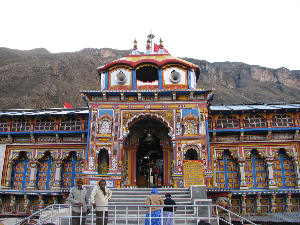 temples-in-uttarakhand-chandi