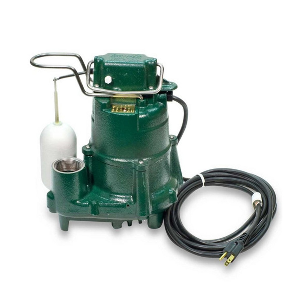Battery-Powered vs. Water-Powered vs. Generator-Powered Different Types of Backup Water Pumps Reviewed