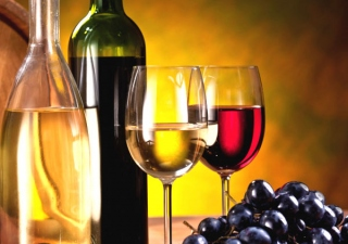 Know The Basic Types Of Wines –Choosing The Best Wine At A Restaurant