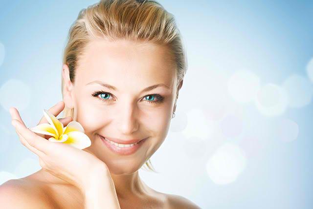 Reasons Of Good Skincare