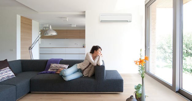 Taking Care of Your Home with Heating and Cooling