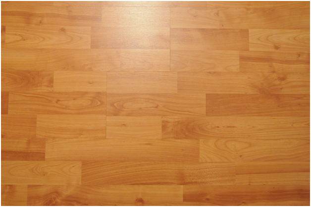 8 Advantages Of Engineered Wood Flooring
