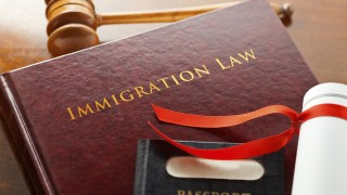 Here Are Some Tips To Help You In Choosing The Best Toronto Immigration Lawyer