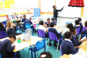 What Are Academies? - And How Do They Operate?