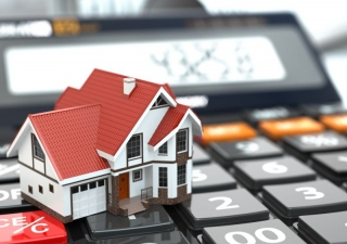 Becoming A Successful Investor in Real Estate Market- Radha Singh Hazlet to the Entire World