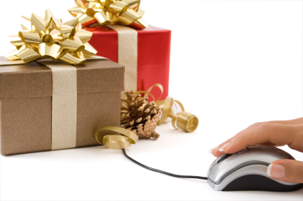 Sending Gifts Internationally Was Never This Easy