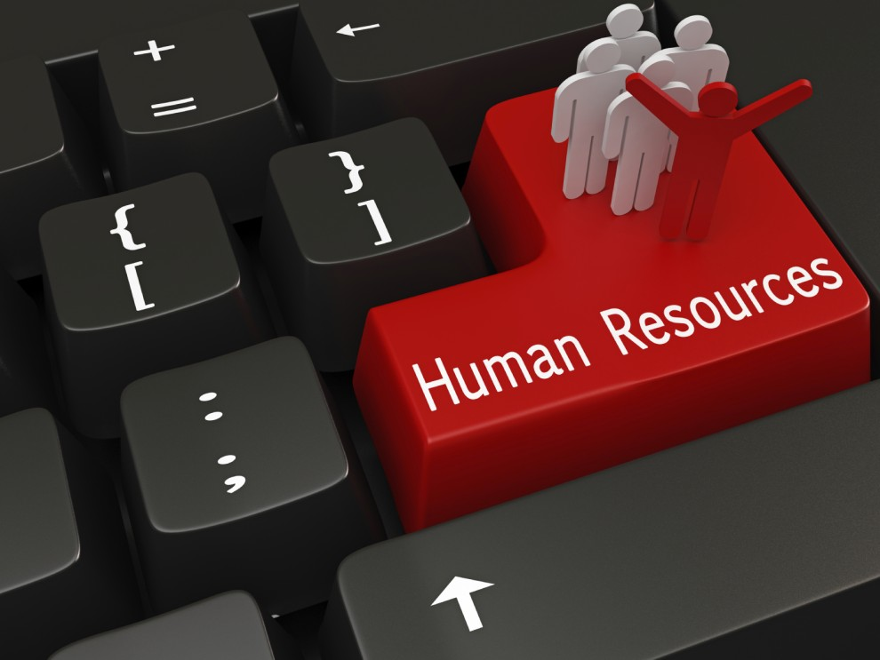 Importance Of HR Services For Organizations