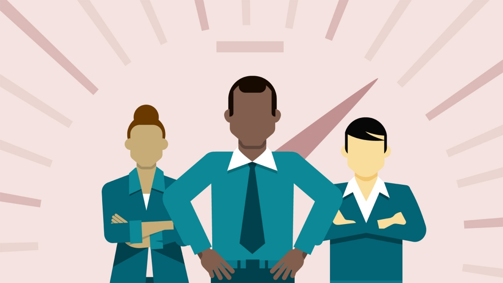 Hiring Lessons to Help You Build an Effective Team