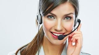 Top 5 Tips To Efficiently Handle Customer Rage