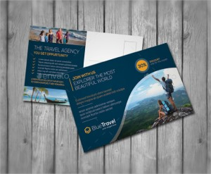 How To Improve Your Business With The Business Post Cards