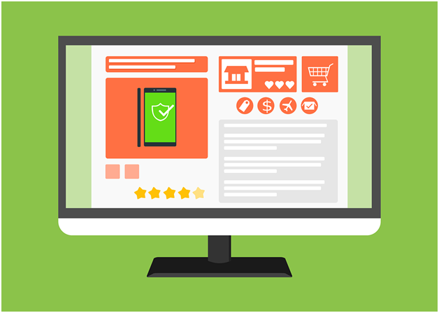 The Importance Of Great Web Design For e-commerce