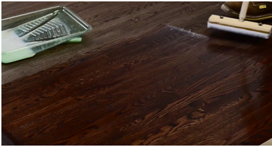 How To Protect Your Wooden Floorboards from Water