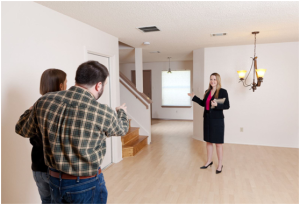 5 Things A Home-Seller Should Ask Before Finalizing Agent