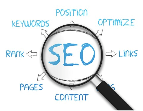 How To Tweak Your SEO To Increase Visibility
