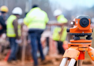How To Know If A Topographic Survey Agency Is Reliable?